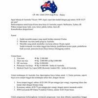 info-lowongan-kerja-versi-301
