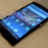 simak-tips-sebenarnya-cara-mengatasi-handphone-terkena-atau-terendam-air