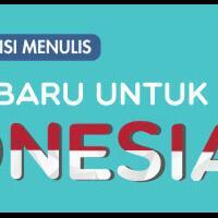 indonesia-untuk-rakyat-sejahtera