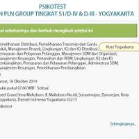new-all-about-pln-rekrutmen--information---part-1