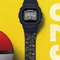 pecinta-pokemon-merapat-casio-rilis-jam-tangan-spesial-edisi-pikachu