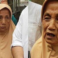 viral-diduga-ditipu-tetangga-sendiri-rumah-nenek-buta-huruf-cuma-dibeli-rp-300-ribu