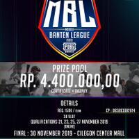 mobile-banten-league-2019-pubgm