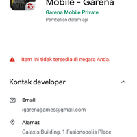android-ios-call-of-duty-mobile---garena