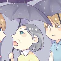 kisah-ririntik-penyihir-di-negeri-hujan