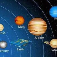 mengenal-astronot-pertama-arab-yang-yakinkan-bumi-bulat