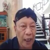 usai-kerahkan-jin-ke-gedung-mpr-muncul-lagi-video-ki-sabdo-menagih-gaji-ke-jokowi