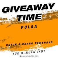giveaway-jasa-convert-pulsa---viapulsa--weekly-giveaway-pulsa---ovo