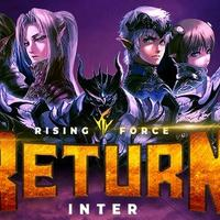 rf-return-55-semi-pvp-2019-total-hadiah-70jt