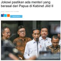 jokowi-disebut-tak-tepati-janji-yang-jadi-menteri-harusnya-orang-papua