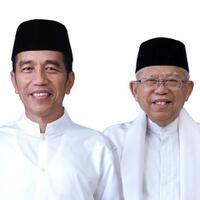menanti-kiprah-wajah-baru-kabinet-indonesia-kerja