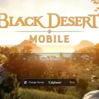 android-ios-black-desert-online-mobile-global