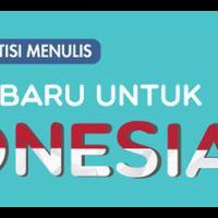 indonesia-pemimpin-baru-harapan-baru