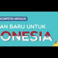harapan-kepada-presiden-dari-segi-pembangunan-sdm-indonesia