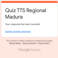 coc-2019-tts-kaskus-regional-madura