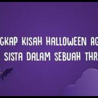 apakah-ada-perayaan-halloween-di-indonesia