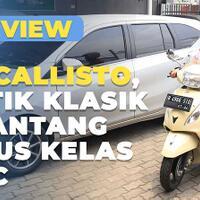 tvs-callisto-skutik-klasik-penantang-serius-kelas-110cc-nihhh