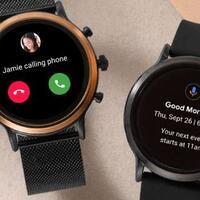 tanya-disini-ada-yang-sudah-beli-smartwatch-fossil-gen-5
