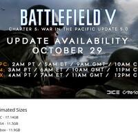 battlefield-v-5---kaskus-indonesia-community---release-october-2018