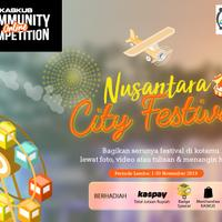 coc-serunya-west-java-festival-2019