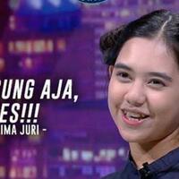 kontestan-indonesian-idol-yang-mungil-imut-dan-lucu-dialah-ziva-magnolya