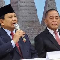 merah-putih-panji-kemhan-dan-prabowo-menuju-indonesia-maju