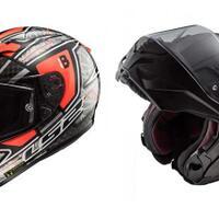 helm-ls2-helm-dengan-fitur-keselamatan-sekelas-motogp