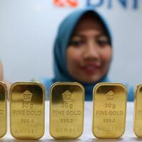 kabar-gembira-untuk-pembisnis-investasi-emas