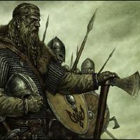 berbagai-macam-pasukan-elite-dalam-sejarah-kuno-yang-tangguh