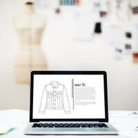 industri-pakaian-mulai-aplikasikan-artificial-intelligence