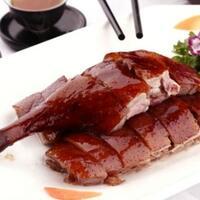 5-jenis-makanan-ciri-khas-hong-kong-yang-wajib-dicoba-dijamin-akan-ketagihan