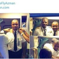 viral-24-tahun-membersihkan-pesawat-pria-ini-kini-menjadi-pilot
