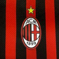 ac-milan-klub-kaya-sejarah