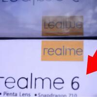 realme-6-tantang-redmi-note-8-indonesia