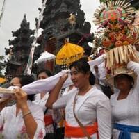 upacara-doa-umat-hindu-di-bantul-dihentikan-paksa