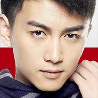 5-aktor-china-yang-tak-kalah-tampan-dari-aktor-korea