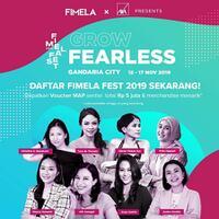 fimela-fest-2019-mengajak-para-sista-menjadi-perempuan-fearless