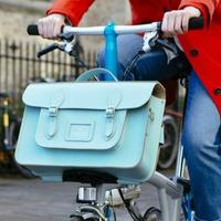 all-about-sepeda-brompton-vol-2