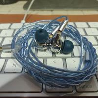 sharing-bahas-headphone-earphone-headamp-dac-part-iii---part-8
