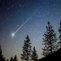 kenapa-objek-diluar-bumi-bisa-masuk-dan-jatuh-ke-bumi
