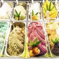 gelato-enak-ini-ciri-cirinya