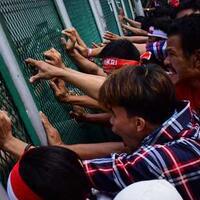kbri-benarkan-suporter-indonesia-ditusuk-di-malaysia