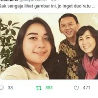 viral-video-rayuan-maut-ifan-seventeen-duda-dylan-sahara-pada-nella-kharisma