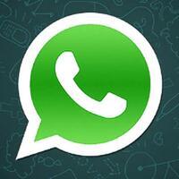 kisah-pilu-pendiri-whatsapp-yang-kini-jadi-kaya-raya