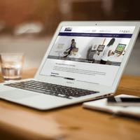 11-cara-memulai-bisnis-online-dari-nol-agar-sukses