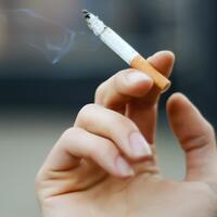 cara-efektif-berhenti-merokok-part-1--introduction-18