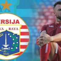 mengamati-bisnis-klub-sepakbola-indonesia-sejak-era-tanpa-sokongan-apbd
