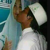 suporter-indonesia-dikeroyok-menpora-malaysia-itu-hoax