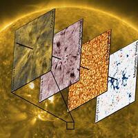 ternyata-suhu-di-atmosfer-matahari-jauh-lebih-panas-dibanding-permukaanya