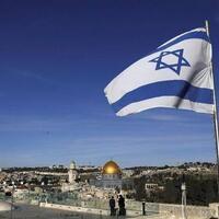 palestina-trump-mengakui-koloni-ilegal-israel